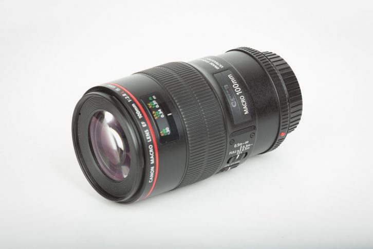 canon-ef-100mm-2.8-l-is-macro-usm-3