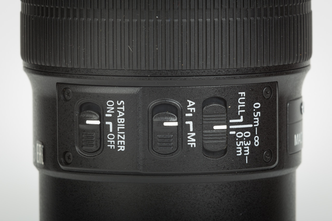 canon-ef-100mm-2.8-l-is-macro-usm-schalter