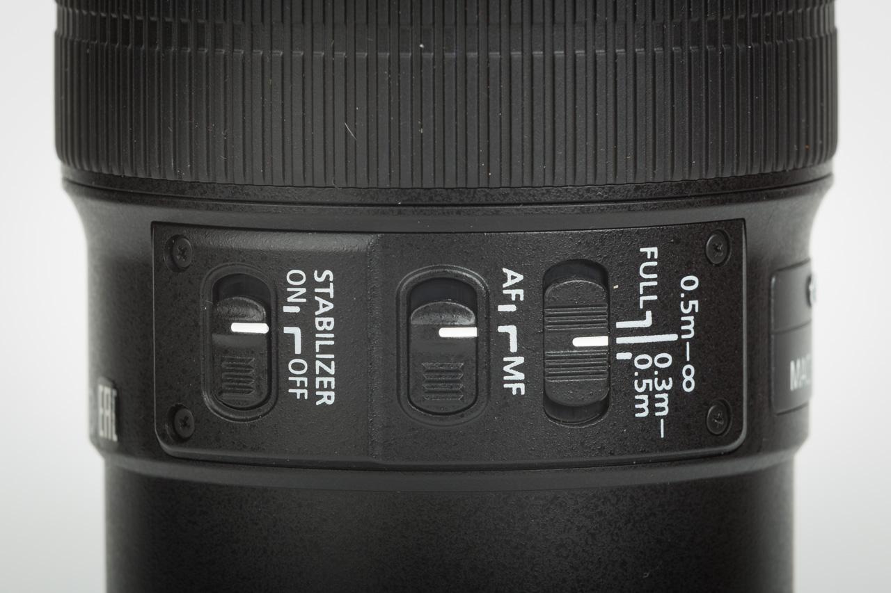 canon-ef-100mm-2.8-l-is-macro-usm-schalter