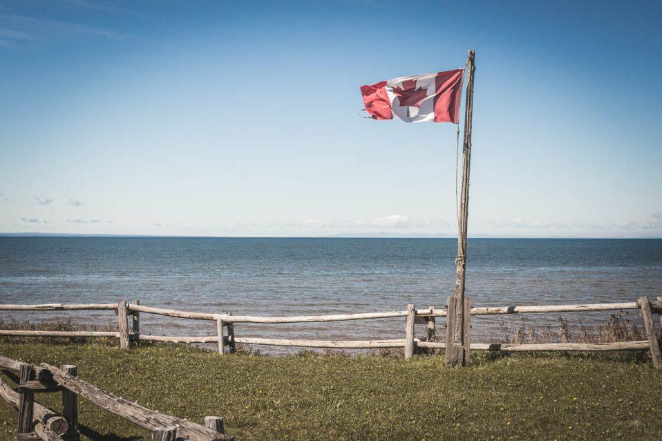 einreise-kanada