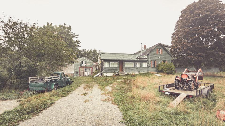 bold-coast-seaweed-house